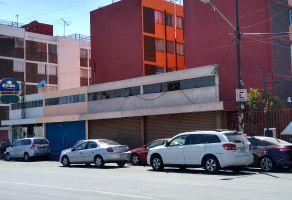 Foto de local en venta en San Marcos, Azcapotzalco, DF / CDMX, 22392000,  no 01