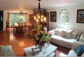 Foto de casa en venta en Rinconada Coapa 1A Sección, Tlalpan, DF / CDMX, 15772278,  no 01