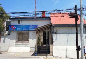Foto de oficina en renta en La Angostura, Álvaro Obregón, DF / CDMX, 14968465,  no 01