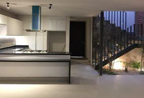 Foto de casa en venta en La Providencia, Tonalá, Jalisco, 6860479,  no 01