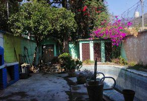 Foto de casa en venta en Lindavista Norte, Gustavo A. Madero, DF / CDMX, 18922808,  no 01