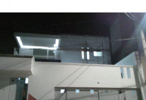 Foto de casa en venta en Héroes de Padierna, Tlalpan, DF / CDMX, 16459009,  no 01
