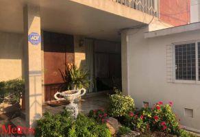 Foto de casa en venta en Las Américas, Aguascalientes, Aguascalientes, 15939242,  no 01