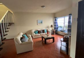 Foto de casa en venta en Lomas de Circunvalación, Colima, Colima, 15074476,  no 01