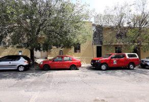 Foto de casa en venta en La Finca, Monterrey, Nuevo León, 17210587,  no 01