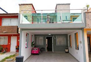 Foto de casa en venta en Tateposco, San Pedro Tlaquepaque, Jalisco, 7111939,  no 01