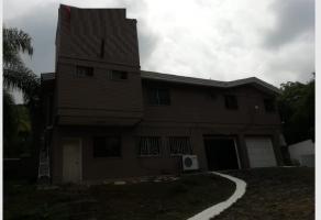Foto de casa en venta en Huajuquito O los Cavazos, Santiago, Nuevo León, 15285544,  no 01