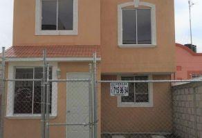 Foto de casa en venta en La Providencia Siglo XXI, Mineral de la Reforma, Hidalgo, 6961862,  no 01