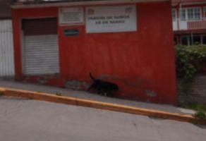 Foto de casa en venta en El Tenayo, Tlalnepantla de Baz, México, 22373194,  no 01