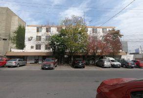 Foto de oficina en renta en Lomas de San Francisco, Monterrey, Nuevo León, 17282063,  no 01