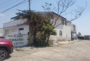 Foto de casa en venta en Tlaltepango, San Pablo del Monte, Tlaxcala, 19240766,  no 01