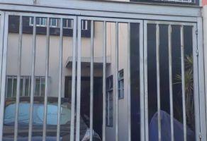 Foto de casa en venta en Jardines Del Valle, Zapopan, Jalisco, 6919134,  no 01