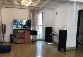 Foto de casa en venta en San Juan de Aragón VI Sección, Gustavo A. Madero, Distrito Federal, 6903392,  no 01