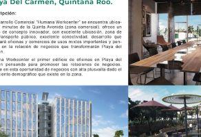 Foto de oficina en venta en Tepich, Felipe Carrillo Puerto, Quintana Roo, 20362859,  no 01
