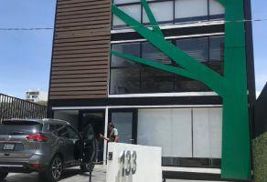 Foto de oficina en renta en Vista Dorada, Querétaro, Querétaro, 16907544,  no 01