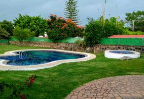 Foto de casa en renta en Lomas de Cocoyoc, Atlatlahucan, Morelos, 5787268,  no 01