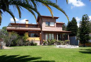 Foto de casa en venta en Granjas, Tequisquiapan, Querétaro, 15098498,  no 01