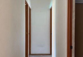Foto de departamento en renta en La Noria, Xochimilco, DF / CDMX, 22155134,  no 01