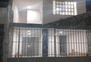 Foto de casa en venta en Balcones de San Miguel, Guadalupe, Nuevo León, 20457907,  no 01