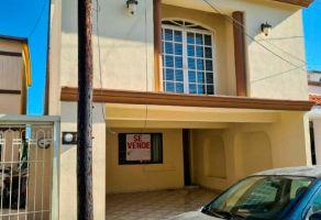 Foto de casa en venta en Bosques del Rey, Guadalupe, Nuevo León, 22567638,  no 01