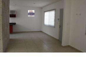 Foto de casa en renta en Bellavista, Aguascalientes, Aguascalientes, 14946548,  no 01
