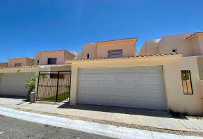 Foto de casa en renta en Cabo San Lucas Centro, Los Cabos, Baja California Sur, 16873712,  no 01