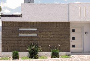 Foto de terreno habitacional en venta en Bello Horizonte, Puebla, Puebla, 13088282,  no 01