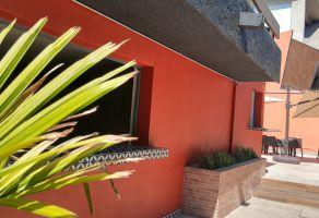Foto de local en renta en Providencia 1a Secc, Guadalajara, Jalisco, 20769162,  no 01