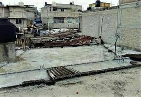 Foto de terreno habitacional en venta en 1er callejón de general anaya , santa bárbara, iztapalapa, df / cdmx, 0 No. 01