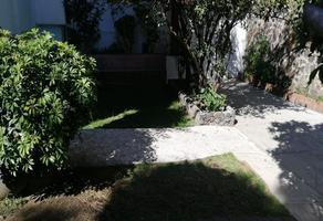 Foto de casa en venta en 1er callejón texcalatlaco , san andrés totoltepec, tlalpan, df / cdmx, 0 No. 01