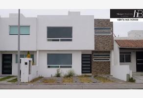 Foto de casa en venta en 1er cerrada del mirador 55, el mirador, querétaro, querétaro, 0 No. 01