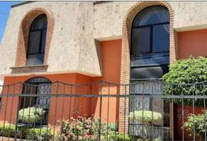 Foto de casa en venta en 1er privada de melchor ocampo , tequisquiapan, san luis potosí, san luis potosí, 0 No. 01