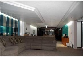 Foto de casa en venta en 1er retorno mariquita sanchez 26, culhuacán ctm sección iii, coyoacán, df / cdmx, 0 No. 01