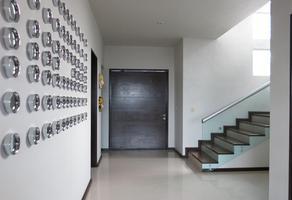 Foto de casa en venta en 1er sector , carolco, monterrey, nuevo león, 20844945 No. 01