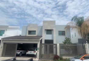 Foto de casa en venta en 1er sector , carolco, monterrey, nuevo león, 0 No. 01