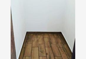 Foto de casa en venta en 1era cada de sierra madre oriental 605, lomas del tecnológico, morelia, michoacán de ocampo, 0 No. 01