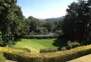 Foto de terreno habitacional en venta en 1era cerrada de arteaga y salazar , contadero, cuajimalpa de morelos, df / cdmx, 14107441 No. 01