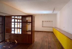 Foto de casa en renta en 1era cerrada de minerva 0, florida, álvaro obregón, df / cdmx, 0 No. 01