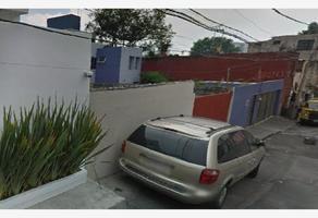Foto de casa en venta en 1era cerrada de pilares 00, las águilas, álvaro obregón, df / cdmx, 0 No. 01