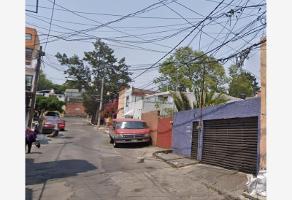 Foto de casa en venta en 1era. cerrada de pilares 22, las águilas, álvaro obregón, df / cdmx, 0 No. 01