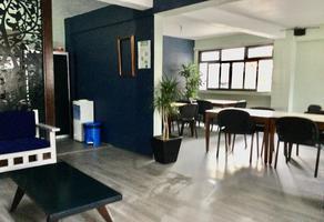 Foto de oficina en renta en 1era. cerrada ignacio allende , ampliación torre blanca, miguel hidalgo, df / cdmx, 18874660 No. 01