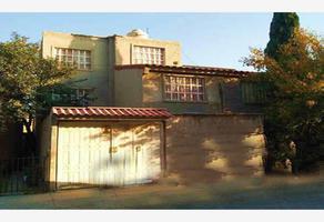 Foto de casa en venta en 1era cerrada rancho arboledas 18, sierra hermosa, tecámac, méxico, 0 No. 01