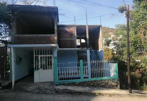 Foto de casa en venta en 1era privada de la loma 5 , las cumbres, acapulco de juárez, guerrero, 19347525 No. 01