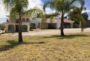 Foto de casa en venta en 1era. privada de porta trento 103, porta fontana, león, guanajuato, 21299674 No. 01