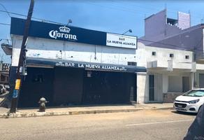 Foto de local en venta en 1ero de mayo , ciudad madero centro, ciudad madero, tamaulipas, 0 No. 01