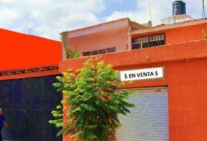 Foto de casa en venta en Mirador de Las Culturas, Aguascalientes, Aguascalientes, 15162769,  no 01