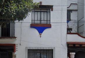 Foto de casa en venta en Álamos, Benito Juárez, DF / CDMX, 16724121,  no 01