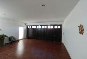 Foto de casa en venta en Porta Fontana, León, Guanajuato, 5060652,  no 01