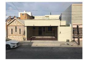 Foto de casa en venta en Rincón de Anáhuac, San Nicolás de los Garza, Nuevo León, 20807552,  no 01
