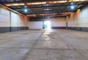 Foto de bodega en renta en Industrial Alce Blanco, Naucalpan de Juárez, México, 15627170,  no 01